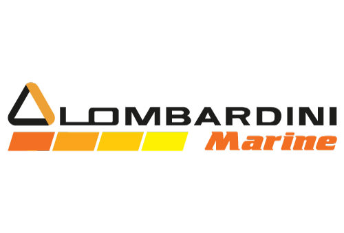 Lombardini Marine Engines