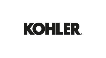 Moteurs Kohler
