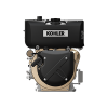 LMB_0021_kd-15-440s-front.png