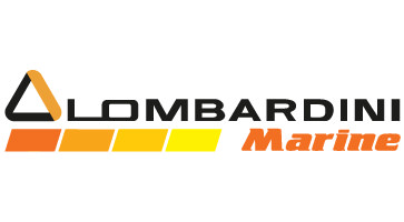 Moteurs Lombardini Marine